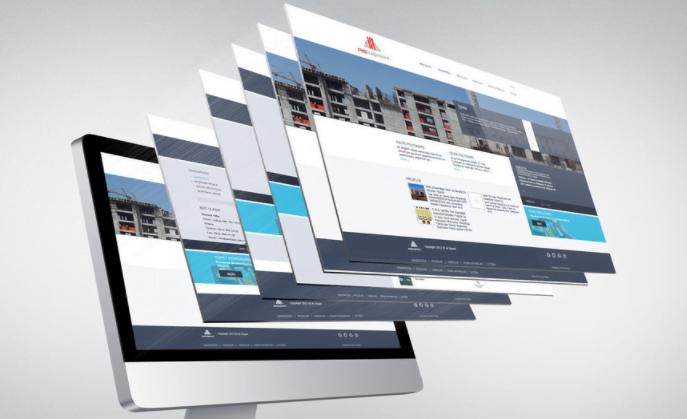 thiết-kế-web-chuyên-nghiêp