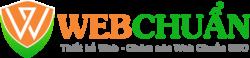 Web Chuẩn - Thiết Kế Website Chuyên Nghiệp , Chuẩn SEO tại TP.HCM