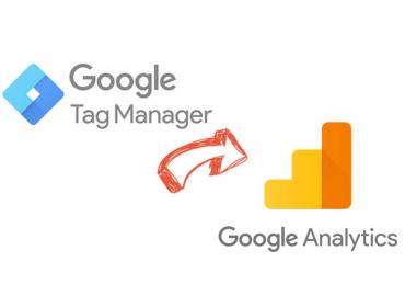 Hướng Dẫn Cài Đặt Google Tag Manager Mới Nhất 2020