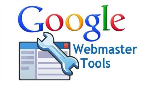 webmaster - tools