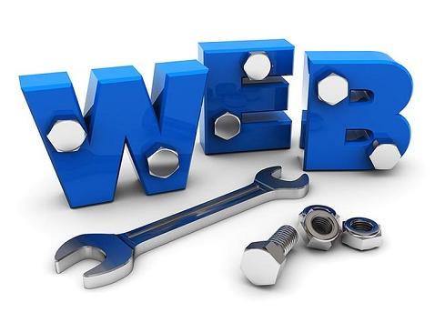 quản-trị-webite-là-gì