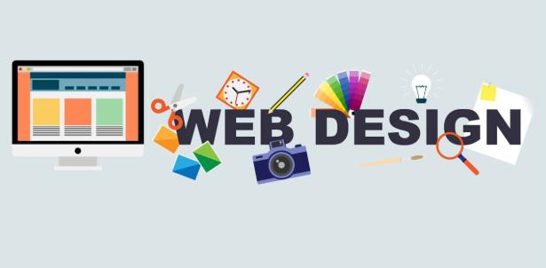 thiết-kế-web-rẻ-nhất