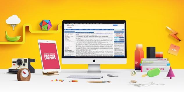 thiết-kế-web-siêu-rẻ