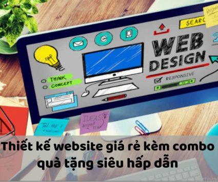 bang-gia-thiet-ke-website-gia-re