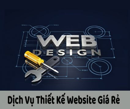 dich-vu-thiet-ke-website-gia-re