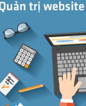 quản-trị-website-giá-rẻ