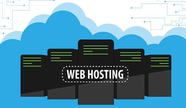 dịch-vụ-hosting