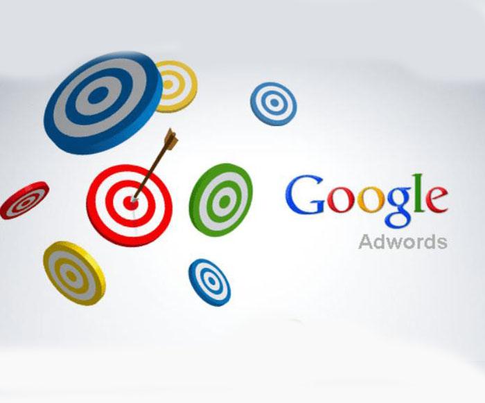 dịch-vụ-google-adwords