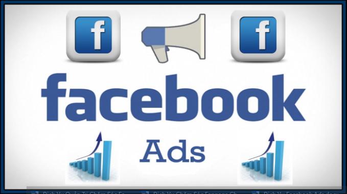 dich-vu-facebook-ads