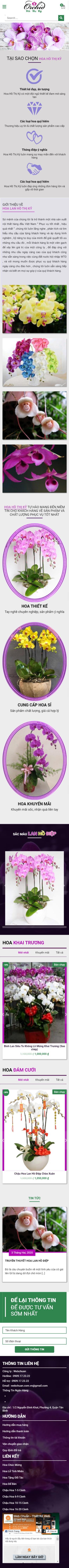 hoa01-Mobile