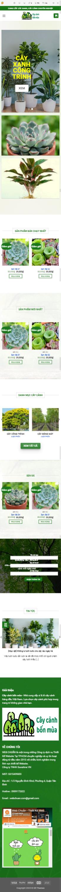 screencapture-banhangfs14-webchuan-2020-06-30-15_01_05