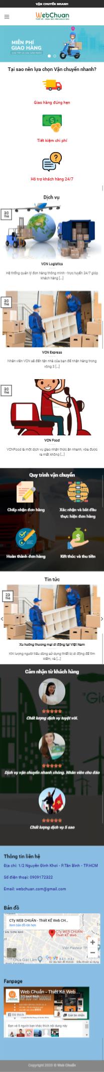screencapture-gioithieufs10-webchuan-2020-06-30-15_49_50