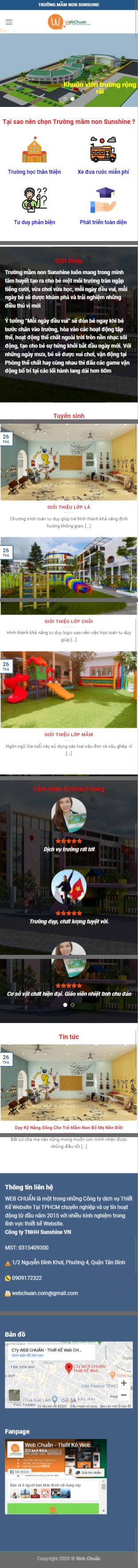 screencapture-gioithieufs12-webchuan-2020-06-30-08_59_16