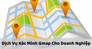 dịch-vụ-xác-minh-gmap