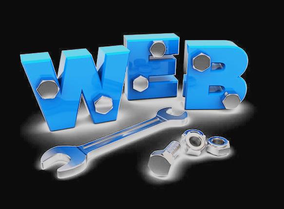 chăm-sóc-web