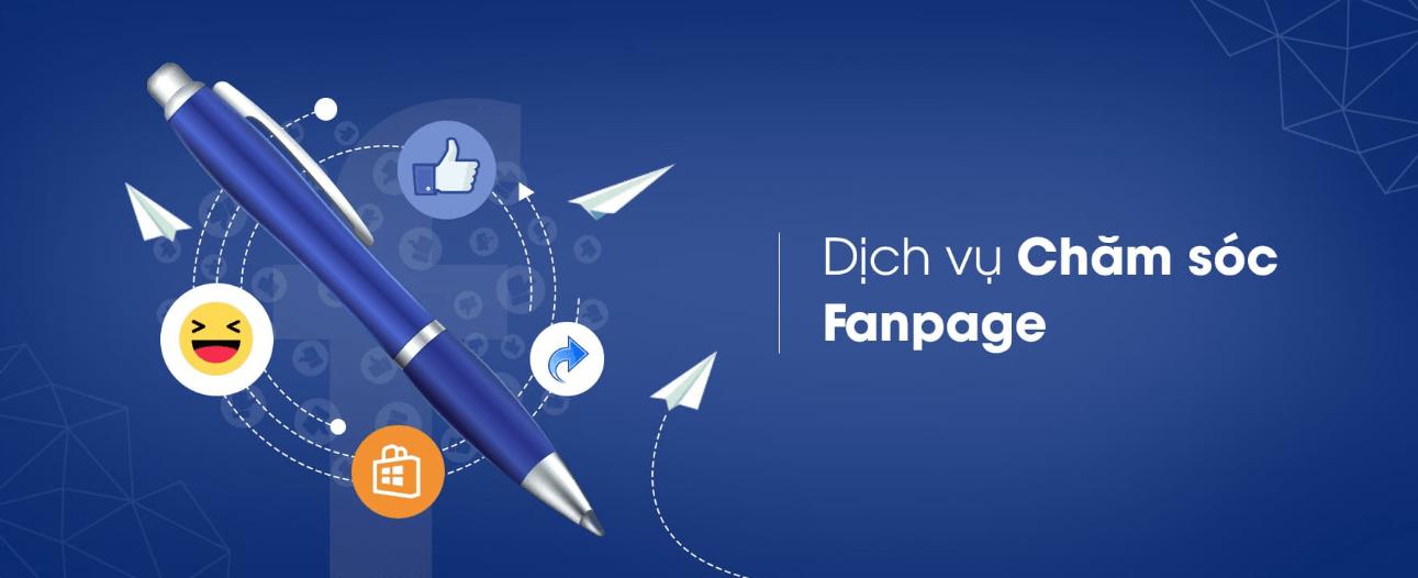 dịch-vụ-chăm-sóc-fanpage