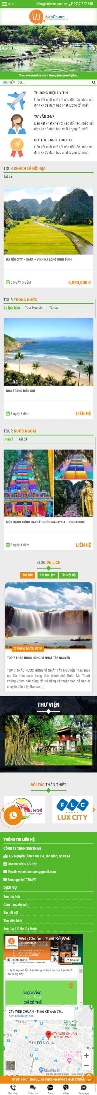dulich01-Mobile