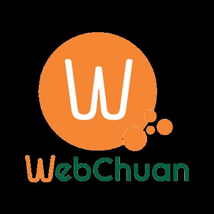 Web Chuẩn