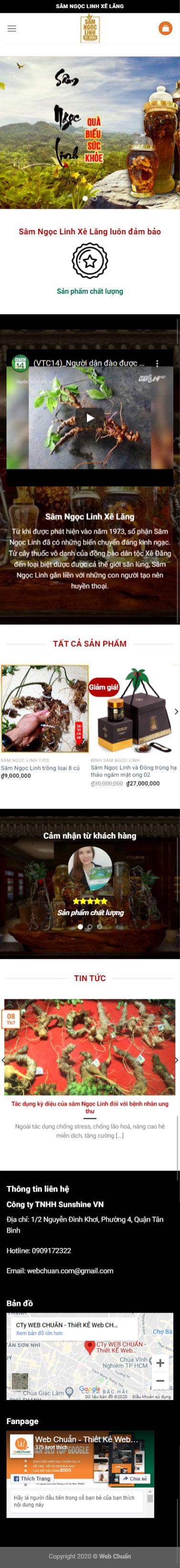 banhangfs21-mobile