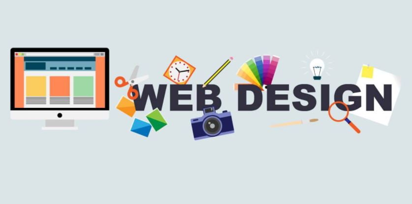 hướng-dẫn-thiết-kế-website