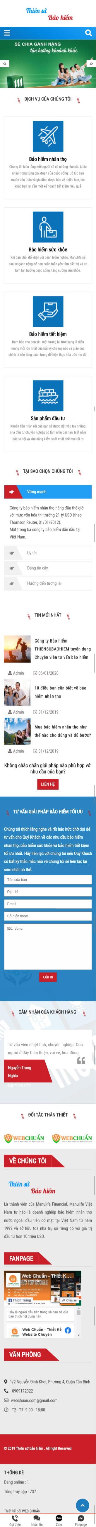 gioithieu01-mobile