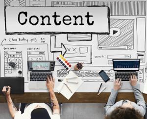 content-quảng-cáo