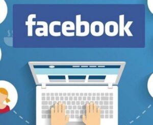 hướng dẫn chạy quảng cáo facebook 2020