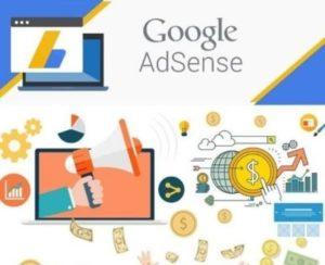 cách tính tiền của google adsense