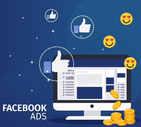 chạy quảng cáo facebook cần chuẩn bị gì