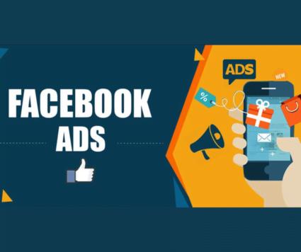 tại sao chạy quảng cáo facebook không hiệu quả
